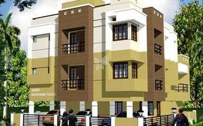 shree-saravana-flats-in-mugalivakkam-elevation-photo-lco