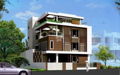 fortune-anr-y-block-in-anna-nagar-elevation-photo-ols