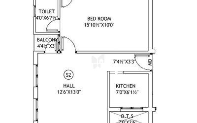 thenaruvi-gokulam-flats-in-gerugambakkam-floor-plan-2d-16xb