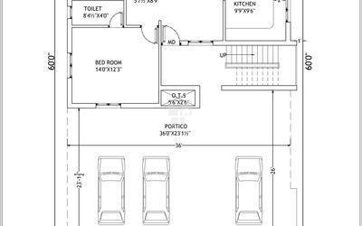 thenaruvi-gokulam-flats-in-gerugambakkam-floor-plan-2d-16xd