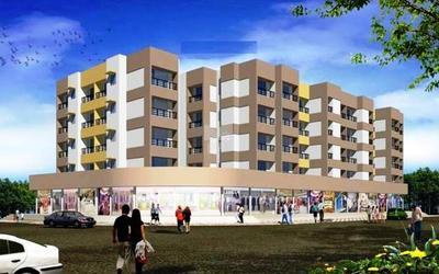 space-india-venkat-heritage-in-new-panvel-elevation-photo-nqd