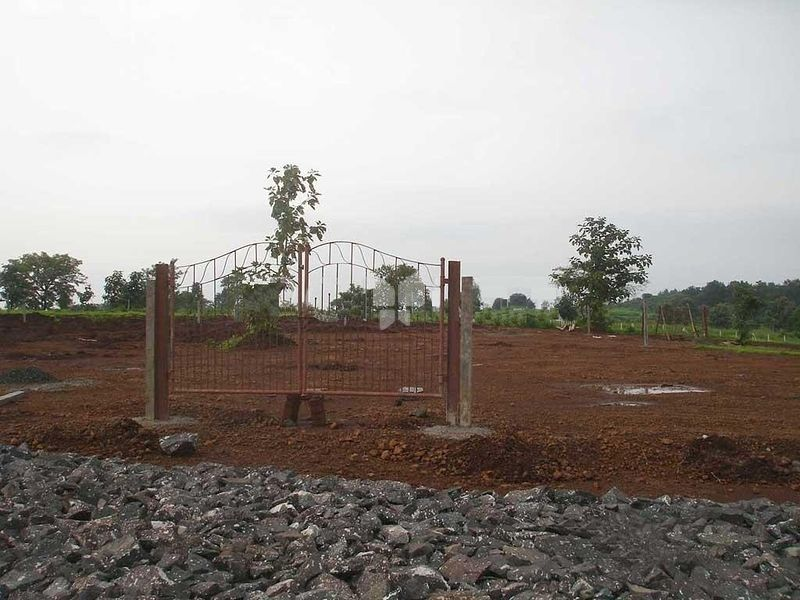 Landmarc Silverscreen Phase II - Project Images