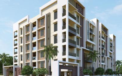 sai-splendid-in-gachibowli-elevation-photo-xg1