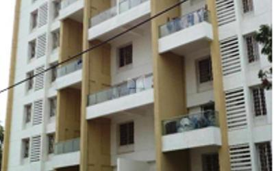 sharada-alliance-spandan-residency-in-karve-nagar-elevation-photo-feu
