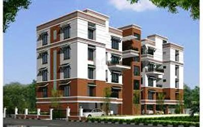 kg-kensington-in-thiruvanmiyur-elevation-photo-sd5
