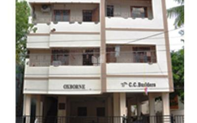 cc-oxborne-in-madanandapuram-elevation-photo-hnf