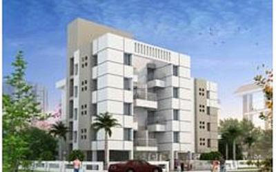 shree-ganadhiraj-royal-enclave-in-balewadi-elevation-photo-1xub