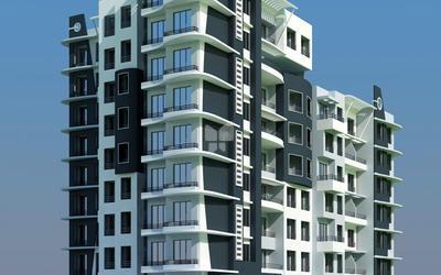 ossk-sai-vinayak-residency-in-kalyan-west-elevation-photo-zle