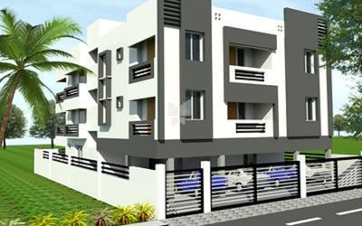 anupam-siya-residency-elevation-photo-1aie