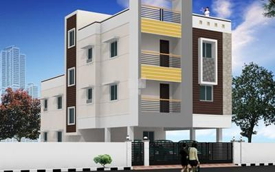 saravana-apartments-in-mugalivakkam-elevation-photo-13vb