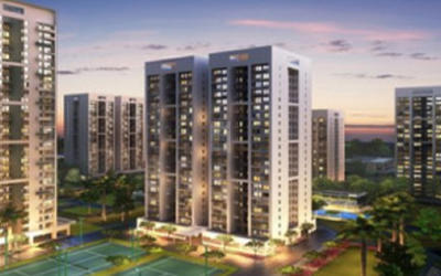 godrej-rejuve-in-keshav-nagar-elevation-photo-1x5q