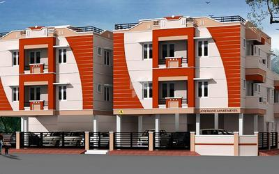 jmm-anemone-apartments-in-kelambakkam-elevation-photo-rul