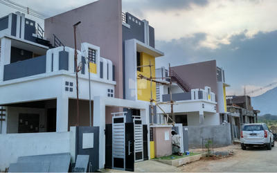sri-sai-villas-in-thudiyalur-elevation-photo-fhm