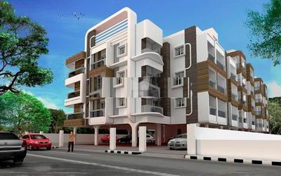 vishwaksenas-melony-apartments-in-t-nagar-elevation-photo-1njx