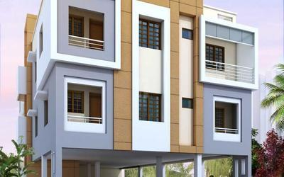 j-k-builders-sivalaya-in-anna-nagar-elevation-photo-1ij9