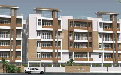 asian-laasya-in-whitefield-elevation-photo-1vtp