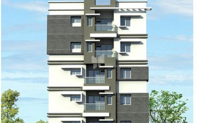 divya-anjali-vertex-in-hitech-city-elevation-photo-1orm