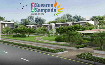 suvarna-silpas-suvarna-sampada-in-patancheru-elevation-photo-1xtb