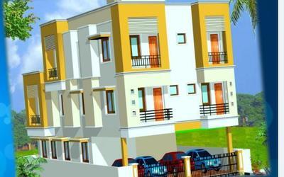 divya-apartment-guduvanchery-in-guduvanchery-elevation-photo-cea