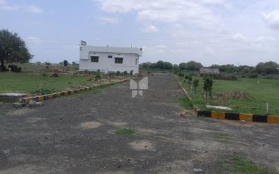 iid-central-city-in-ghatkesar-elevation-photo-1kbi