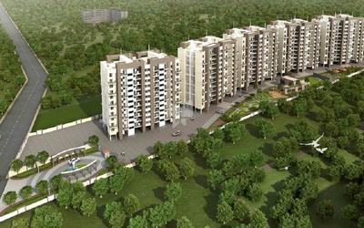 areva-gokuldham-in-chakan-elevation-photo-1i7i