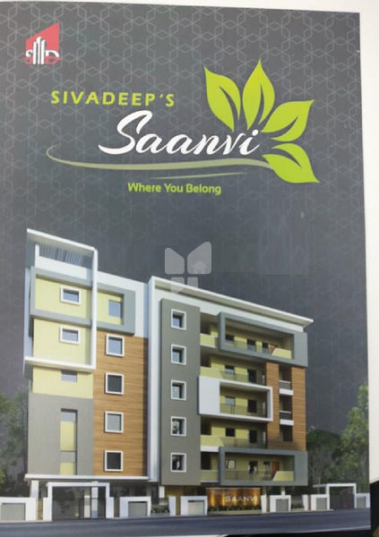 Sivadeep Saanvi - Project Images