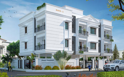 sivanta-marvel-homes-in-puzhal-elevation-photo-1uti