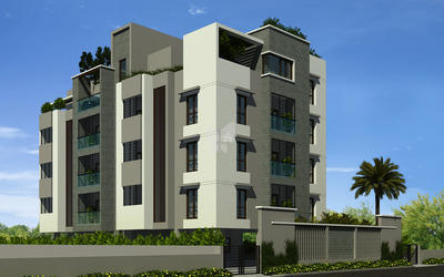 kcee-properties-anandam-in-kk-nagar-elevation-photo-n2h