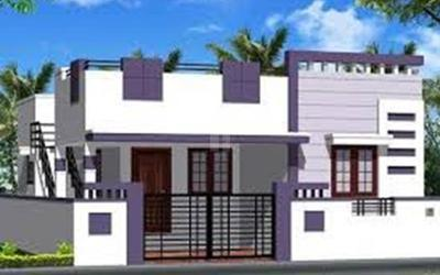 tirupatiyar-arabindo-vilas-in-poonamallee-elevation-photo-1zc9