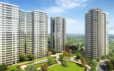 panch-srishti-phase-ii-in-powai-elevation-photo-bnl.