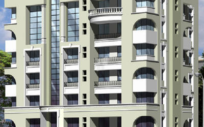 sumit-mitasu-apartment-in-andheri-west-elevation-photo-tnc