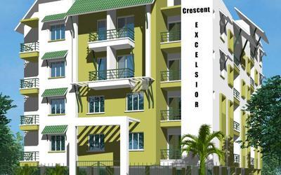 crescent-excelsior-in-ganganagar-elevation-photo-ui7