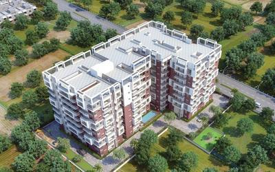 balaji-aavaas-in-whitefield-road-elevation-photo-xud