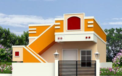 nellai-krishna-enatiya-villa-in-poonamallee-elevation-photo-kfx