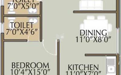 pioneer-fortune-square-in-hoodi-floor-plan-2d-sak