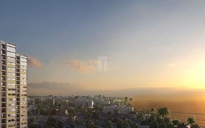 godrej-azure-infinity-towers-in-padur-elevation-photo-tch