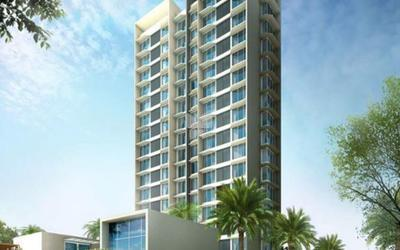 kalpataru-regalia-in-prem-nagar-goregaon-west-elevation-photo-wik