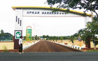 upkar-gardens-in-237-1591339394988