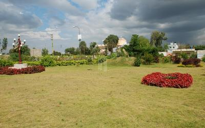 upkar-gardens-in-chandapura-elevation-photo-1kz4