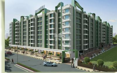 sumit-greendale-in-virar-west-elevation-photo-zms.