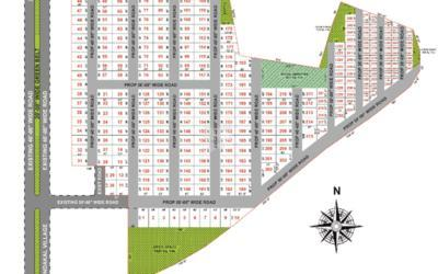 cosmo-city-in-patancheru-master-plan-kg9