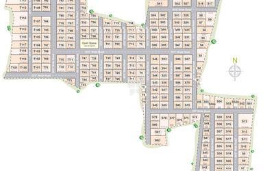 dayal-gardens-phase-ii-in-moinabad-master-plan-1x95