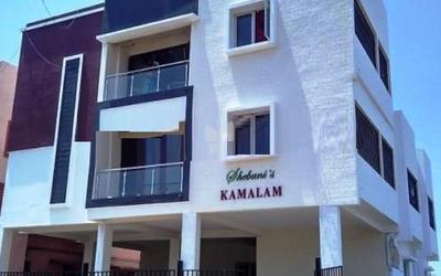 sri-kamalam-in-pallikaranai-elevation-photo-1ceu