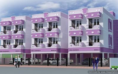jmm-nisha-apartments-in-potheri-elevation-photo-ruw