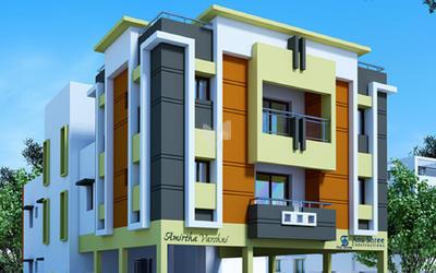 anu-amirtha-varshni-in-perumbakkam-elevation-photo-1xje