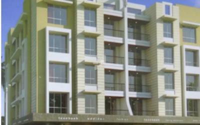 hussaini-hera-apartment-in-kalyan-elevation-photo-1eqd