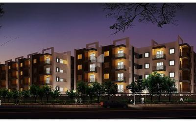 rr-residency-in-yelahanka-elevation-photo-1emw