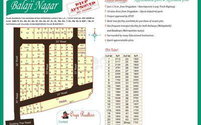 onyx-balaji-nagar-in-kanchipuram-master-plan-1sfb