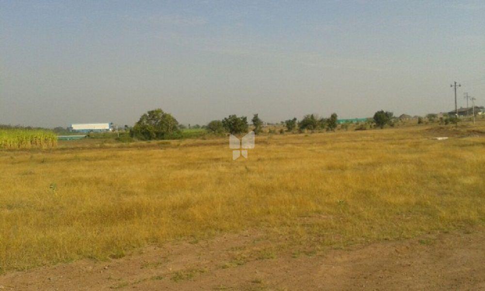 Sukamal Shreeji Park - Elevation Photo