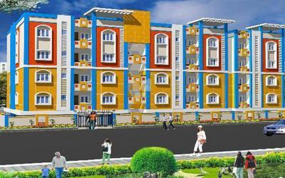 ss-navya-correl-in-puppalaguda-elevation-photo-1btv